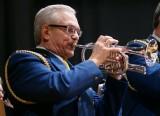 Brass Band 2010-1 038.jpg