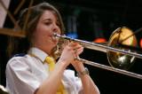 Brass Band 2010-1 040.jpg