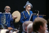 Brass Band 2010-1 083.jpg