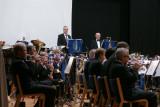 Brass Band 2010-1 113.jpg
