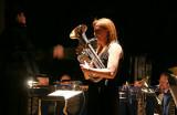 Brass Band 2010-1 117.jpg