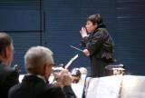 Brass Band 2010-1 141.jpg