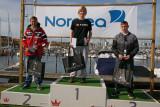 Nordea Cup 2010 139.jpg