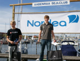 Nordea Cup 2010 141.jpg