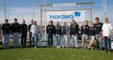 Nordea Cup 2010 150.jpg