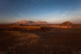 IMG_3008 - Ramon Crater