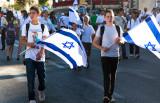 IMG_4450 - Jerusalem day