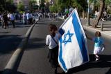 IMG_4391 - Jerusalem day