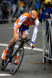 Robert Gesink (Netherlands)