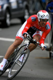 Fabian Cancellara (Switzerland)