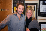 Beth and John Ondrasik