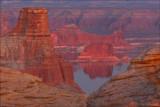 Glen Canyon National Recreation Area