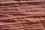 Wave sand lines