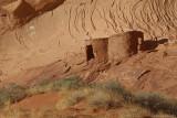 Echo Cave Ruin