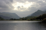 Snowdonia [Oct 2007]