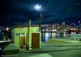 Balmain Wharf 2