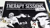 24 March - are you ready for therapy?