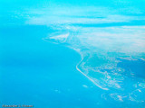 Coast north west Western Australia