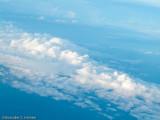 Cloud band