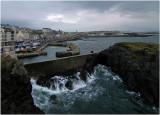 Port Stewart