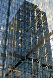 Behind glass (Part 2)