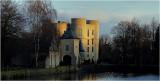 Van Ham Castle