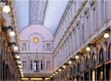 Galleries Saint-Hubert