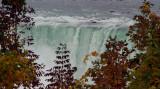 Niagara Falls & Niagara-On-The-Lake
