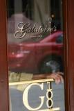 Galitoire's