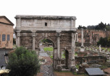 27_Arch of Septimius Severus.jpg