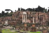 28_Forum of Caesar.jpg