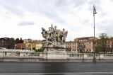 30_Vittorio Emanuele Bridge.jpg