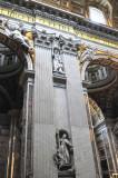 38_Inside St Peter.jpg