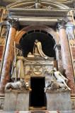 42_Inside St Peter.jpg