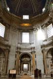 46_Inside St Peter.jpg