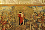 52_Vatican Museum - a tapestry.jpg