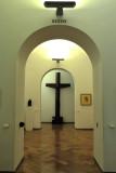 65_Vatican Museum.jpg