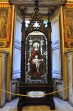 69_Vatican Museum.jpg