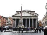 76_Pantheon.jpg