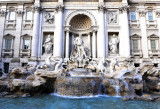 78_Trevi Fountain.jpg