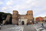 84_City gate of San Paolo.jpg
