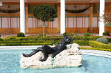 03_Getty Villa.jpg