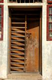 09_Another door in Cheung Chau.jpg