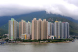 30_A view from Ngong Ping Cable Car_Tung Chung.jpg