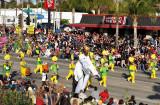 06_Parade.jpg