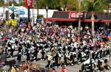 23_Parade.jpg
