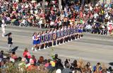 29_Parade.jpg