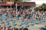 39_Parade.jpg