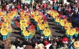 41_Parade.jpg
