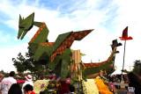 54_Post Parade.jpg